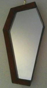 coffin-mirror