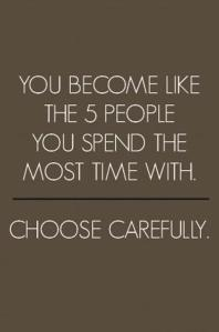 choosing-people