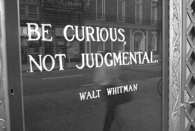 Be-curious-not-judgemental-400x269