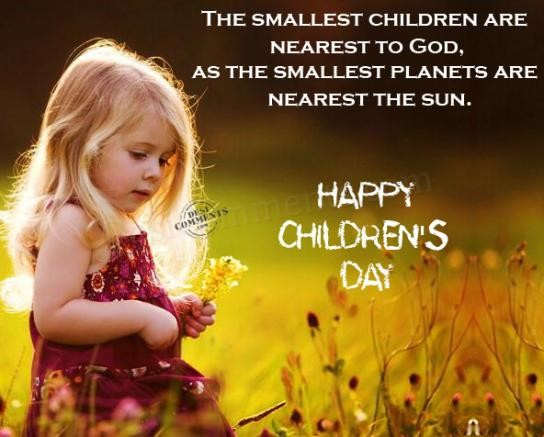 Fables Childrens Day Special Direct Dil Se