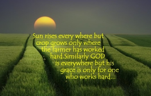 Sun-rises-everywhere