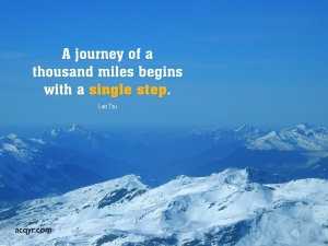 a-journey-of-a-thousand-miles-begins-with-a-single-step
