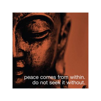 buddha-peace