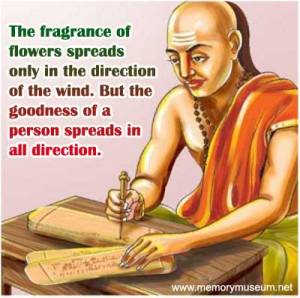 chanakya-quotes-1
