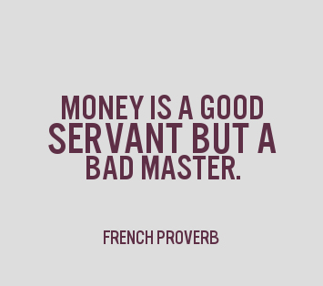 quotes-money-is-a-good_14913-4