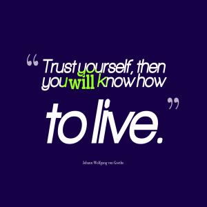 Trust-Johann-Wolfgang-von-Goethe