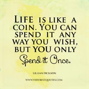 life-quote