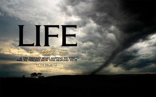 Life11