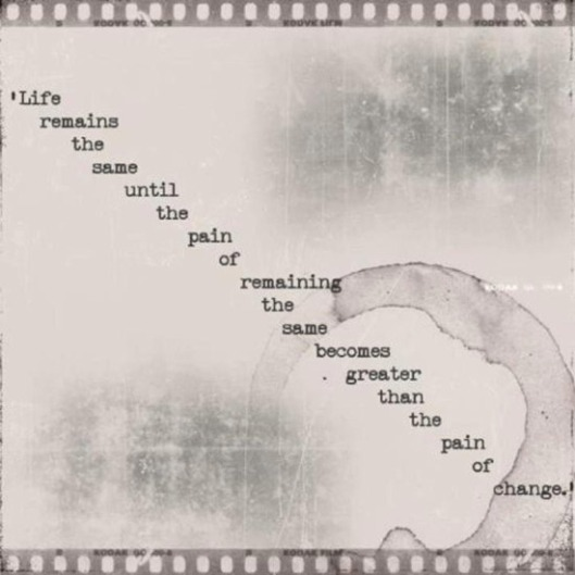 Life6