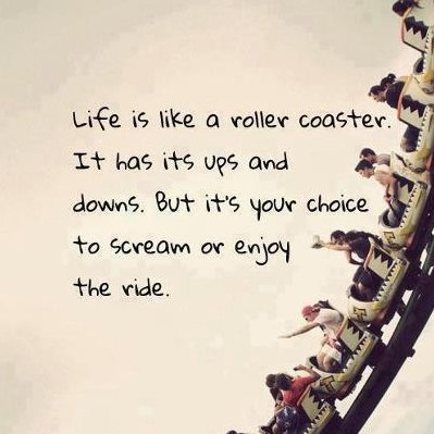 Life7