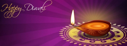 cover-photos-of-diwali-latest