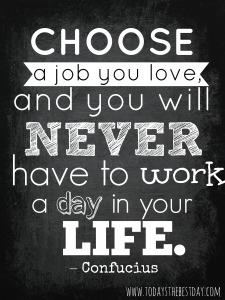 job-you-love