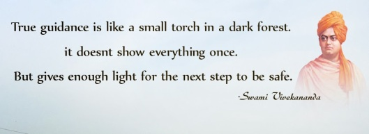 swami-vivekananda-quote
