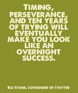 perseverance-quote-1